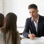 A Number of Things to Know When Seeking a Qualified Lender