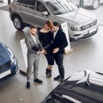 Fast and Smart Way to Find the Cheapest Wedding Car Rental Singapore