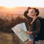 Tips To Procure The Best Travel Insurance Plan