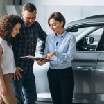 When Is The Best Time To Apply For Auto Financing